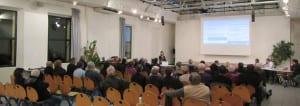 reunionpublique-PAPI-pierrefeu-13-01-16